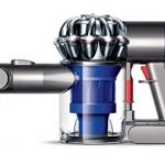 掃除機おすすめランキングTOP10!強力で安い人気も紹介!