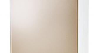 【人気】布団乾燥機ランキング10選!ダニ退治に効果おすすめは?