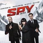 超面白い!スパイ映画おすすめ人気ランキング名作ベスト20選