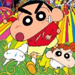 絶対に面白い!アニメ映画おすすめ人気ランキング名作ベスト50選