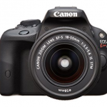 デジタルカメラおすすめランキング30選!人気の安い防水も紹介