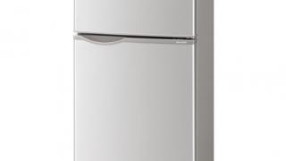 冷蔵庫おすすめ10選!一人暮らしに最適な人気の売れ筋は?