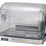 食器乾燥機おすすめ10選!口コミ比較で人気の売れ筋を紹介!