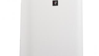 【人気】空気清浄機おすすめ10選!比較効果で評判のメーカーは?