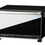 【人気】オーブントースターおすすめ20選!おしゃれデザインも紹介