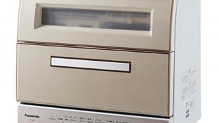 食器洗い乾燥機おすすめ5選!ランキングで人気の評判モデルは?