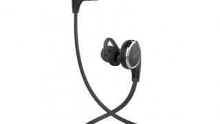 Bluetoothワイヤレスイヤホンおすすめ10選!人気の評判は?