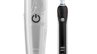 電動歯ブラシおすすめ15選!ランキング比較で人気の評判は?