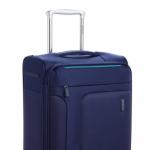 スーツケースで悩んだら!口コミや評判で私が最後に購入したのは?