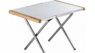 ユニフレームの焚き火テーブルは、なぜ人気でおすすめなのか?