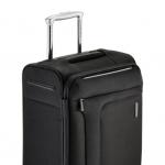 スーツケースは機内持ち込みがおすすめ?容量や選び方で注意点とは?