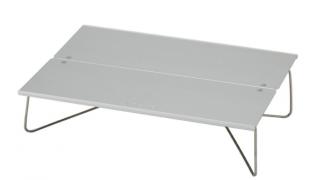 SOTO(ソト) ポップアップソロテーブルって、人気だけどおすすめ?