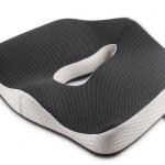 座布団おすすめ10選!腰痛対策や低反発で人気の評判は?