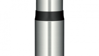 【人気】水筒おすすめ10選!おしゃれで軽い売れ筋メーカーは?