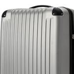 価格の安いスーツケースって、壊れやすいの?実際の評判は?