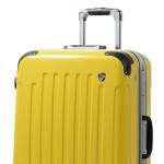 スーツケースの機内持ち込み、そのメリット・デメリットとは?