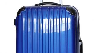 スーツケースの選び方で、よくある3つの失敗パターンとは?