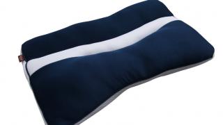 【人気】枕おすすめ10選!ランキングで評判・売れ筋の安眠枕は?