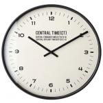 【人気】掛け時計おすすめ20選!おしゃれ北欧ブランドの売れ筋は?