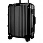 【最強】カッコいいスーツケース5選!男性メンズに人気の売れ筋は?