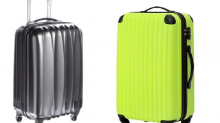 スーツケースはレンタルと購入では、どっちがお得なのか調べてみた