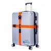 スーツケースベルトおすすめ5選!海外旅行にはベルトは必要?