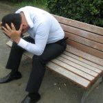 【後悔】転職しなきゃよかった…!転職して失敗した15人の体験談とは?