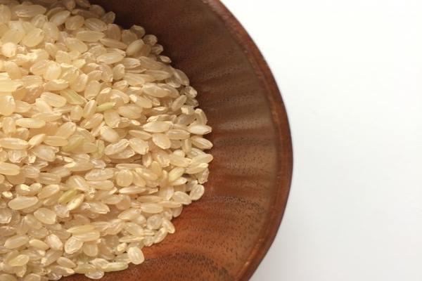 発芽玄米はヨーグルティアで作れる
